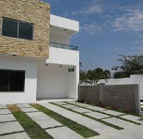 Foto de casa en venta en privada de la 11 sur poniente, lote 10 fracc, palma real 343, terán, tuxtla gutiérrez, chiapas, 0 No. 01