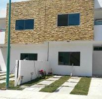 Foto de casa en venta en privada de la 11 sur poniente, lote 7 fracc, palma real , terán, tuxtla gutiérrez, chiapas, 2491032 No. 01