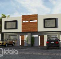 Foto de casa en venta en privada de la 16 a sur 9702, granjas san isidro, puebla, puebla, 2146628 no 01