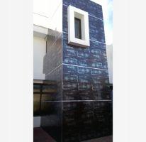Foto de casa en venta en privada de la 17 sur 110, san pablo tecamac, san pedro cholula, puebla, 1780388 no 01