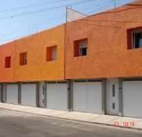 Foto de casa en renta en privada de la 21 poniente 3715, la paz, puebla, puebla, 1641716 No. 01