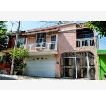 Foto de casa en venta en  515, benito juárez, mazatlán, sinaloa, 2661708 No. 01