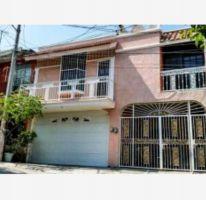 Foto de casa en venta en privada de la bateria 515, constitución, mazatlán, sinaloa, 1536822 no 01