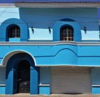 Foto de casa en venta en privada de la bateria 705, benito juárez, mazatlán, sinaloa, 0 No. 01