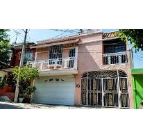 Foto de casa en venta en  , benito juárez, mazatlán, sinaloa, 2827097 No. 01