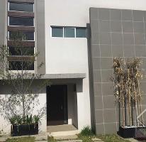 Foto de casa en venta en privada de la cañada 11, bosque real, huixquilucan, méxico, 4202057 No. 01