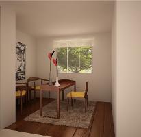 Foto de casa en venta en privada de la cañada , bosque real, huixquilucan, méxico, 2719714 No. 01
