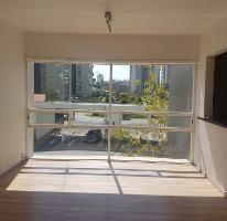 Foto de departamento en renta en privada de la cañada, puerta del sol 402 , bosque real, huixquilucan, méxico, 0 No. 01