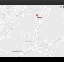 Foto de departamento en venta en privada de la canaña torre a, bosque real, huixquilucan, estado de méxico, 2148298 no 01