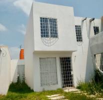 Foto de casa en venta en privada de la espina , rancho don antonio, tizayuca, hidalgo, 3878137 No. 01