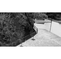 Foto de casa en venta en privada de la joya numero 5-a 0, avándaro, valle de bravo, méxico, 2125642 No. 02