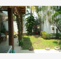 Foto de casa en venta en privada de la loma 43, cumbres de figueroa, acapulco de juárez, guerrero, 3253263 No. 01