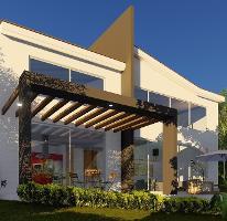 Foto de casa en venta en privada de la nogalera , las cañadas, zapopan, jalisco, 3958921 No. 01