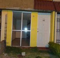 Foto de casa en venta en privada de la papaya 62, huehuetoca, huehuetoca, estado de méxico, 2384777 no 01