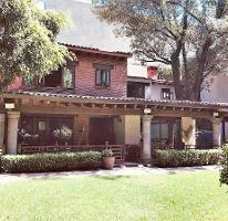 Foto de casa en venta en privada de la providencia , san jerónimo lídice, la magdalena contreras, distrito federal, 0 No. 01