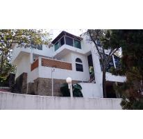 Foto de casa en venta en  , pinar de la venta, zapopan, jalisco, 2773370 No. 01