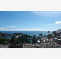 Foto de casa en venta en privada de las cumbres 3, las playas, acapulco de juárez, guerrero, 0 No. 01