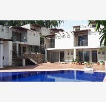 Foto de casa en venta en privada de las cumbres 4, las playas, acapulco de juárez, guerrero, 0 No. 01