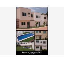 Foto de casa en venta en  200, centro jiutepec, jiutepec, morelos, 2999053 No. 01