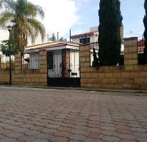 Foto de casa en venta en privada de las gualdrapas , arroyo el molino, aguascalientes, aguascalientes, 3867633 No. 02