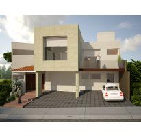 Foto de casa en venta en privada de las plazas 0, bosque real, huixquilucan, méxico, 2649219 No. 01