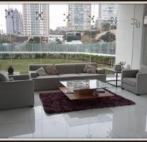 Foto de departamento en renta en privada de las plazas 7/20, bosque real, huixquilucan, méxico, 0 No. 01