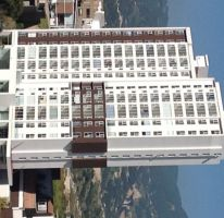 Propiedad similar 2469503 en Privada De Las Plazas.