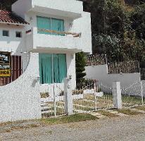 Foto de casa en venta en privada de laurel 67a-20 , san diego, ixtapan de la sal, méxico, 0 No. 01