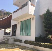 Foto de casa en venta en privada de laurel 67a-20 , san diego, ixtapan de la sal, méxico, 4031918 No. 05