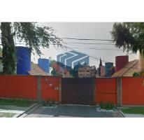 Foto de casa en venta en privada de lesina 1, lomas estrella, iztapalapa, distrito federal, 0 No. 01