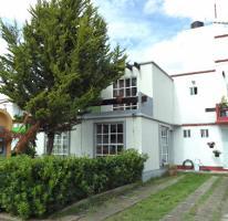 Foto de casa en venta en privada de limonero casa 113, manzana 28, lt. 7 , hacienda del jardín ii, tultepec, méxico, 3838208 No. 01