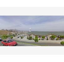 Foto de casa en venta en privada de los abedules 24, villa residencial del bosque, tijuana, baja california, 2689509 No. 03