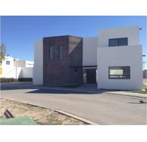 Foto de casa en venta en privada de los adobes 59, la muralla, torreón, coahuila de zaragoza, 2646435 No. 01