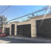 Foto de casa en venta en  , santa fe cuajimalpa, cuajimalpa de morelos, distrito federal, 2919723 No. 01