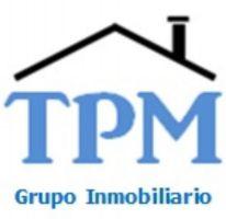Foto de terreno habitacional en venta en privada de los cedros 145, alcantarilla, álvaro obregón, df, 1398871 no 01