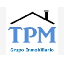Foto de terreno habitacional en venta en  145, alcantarilla, álvaro obregón, distrito federal, 2704307 No. 01