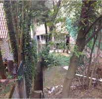Foto de terreno habitacional en venta en privada de los cedros 183, alcantarilla, álvaro obregón, df, 1464197 no 01