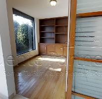 Foto de casa en venta en privada de los cipreses , lomas del sol, huixquilucan, méxico, 4239124 No. 03