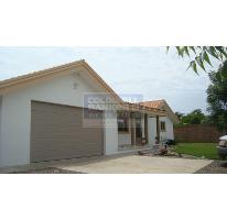 Foto de casa en venta en privada de los cocoteros , campestre los laureles, culiacán, sinaloa, 1843704 No. 01