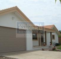 Foto de casa en venta en privada de los cocoteros , campestre los laureles, culiacán, sinaloa, 4012827 No. 01