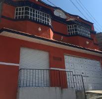 Foto de casa en venta en privada de los colorines ixtapan de la sal 2, ixtapan de la sal, ixtapan de la sal, méxico, 3943029 No. 01