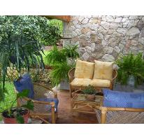 Foto de casa en venta en privada de los limones 5, xalapa 2000, xalapa, veracruz de ignacio de la llave, 2132052 No. 02