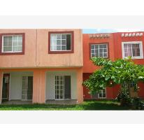 Foto de casa en renta en  0, bonaterra, veracruz, veracruz de ignacio de la llave, 2822441 No. 01