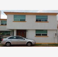 Foto de casa en venta en privada de los ocotes 10, ocotlán, tlaxcala, tlaxcala, 0 No. 01