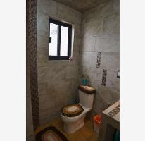 Foto de casa en venta en privada de los portones , privada de los portones, querétaro, querétaro, 3805920 No. 01