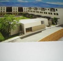 Foto de casa en venta en, privada de los portones, querétaro, querétaro, 811759 no 01