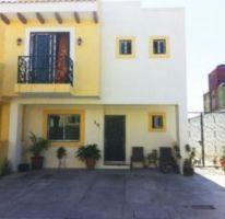 Foto de casa en venta en privada de los tulipanes 6, hacienda los mangos, mazatlán, sinaloa, 1649220 no 01