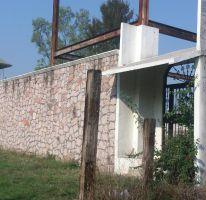 Foto de casa en venta en privada de marmol sn, la calera, morelia, michoacán de ocampo, 2198006 no 01
