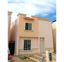 Foto de casa en venta en, privada de miraloma sector español, juárez, chihuahua, 2361790 no 01