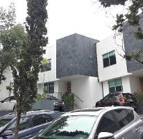 Foto de casa en venta en privada de monserrat , pueblo la candelaria, coyoacán, distrito federal, 3510955 No. 01